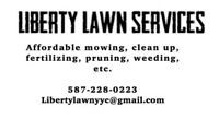 SE CALGARY BEST LAWN MOWING PRICES!
