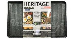 Grill/Griddle reversible Brand New