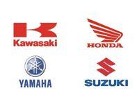 Honda Yamaha Suzuki sym all scooter parts