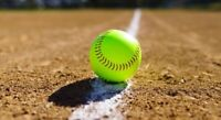 Co-Ed Softball team looking for females