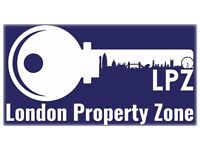 * Freelance HIGH commission sales and Letting negotiators - Londonwide * Work from home or office *