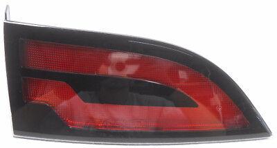 Genuine OEM Chevrolet Volt Left Driver Side Inner Tail Finish Panel Reflector