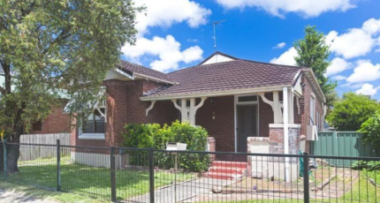 Charming 3 Bed Home in Mayfield