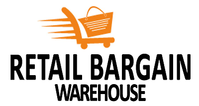 Retail Bargain Warehouse