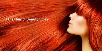 Jan's Hair And Beauty Store