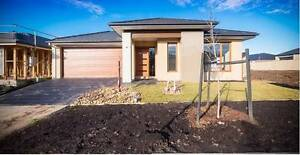 Brand New House Ready to Move In - Highlands Estate!!! Craigieburn Hume Area Preview