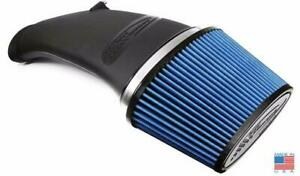 BMS N55 BMW Performance Intake E Chassis