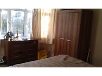 Double/twin room available, all bills included.