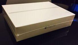 Brand New Sealed UK Apple IPAD AIR 2 32gb Wifi RRP£459