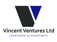Bristol accountancy practice needs an Accounts Senior based at their offices in Backwell