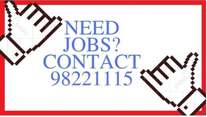 Production Technician (up to $2k/mth, Fast Hire, Manufacturing @ Tampines)