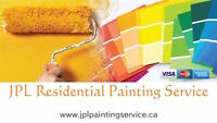 20% Discount - Residential Painter and Wallpaper Hanging