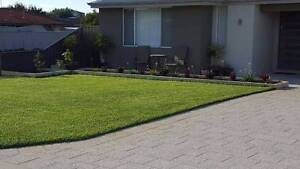 Box hill Lawn mowing Burwood East Whitehorse Area Preview