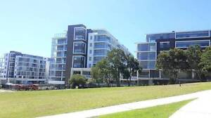 ★★★Brand New Apartments For Sale at Hillsdale (near Maroubra)★★★ Hillsdale Botany Bay Area Preview