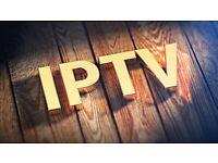 PRO HD IPTV