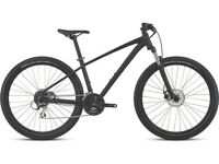 Specialized Pitch Sport Mountain Bike R.R.P:£500