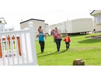 3 Night break, 13th OCT, Sandylands, parkdean caravan resort, 2 bed, sleeps 4 BARGIN!!