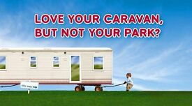 STATIC CARAVANS FOR SALE***PART EXCHANGE YOUR CARAVAN OR CAR***CHEAP 2 & 3 BEDROOM CARAVANS