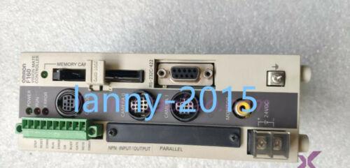 1pc Used Omron F160c10e-2 #z1