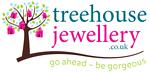 treehousejewellery