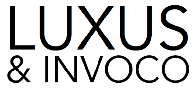 LUXUS-and-INVOCO