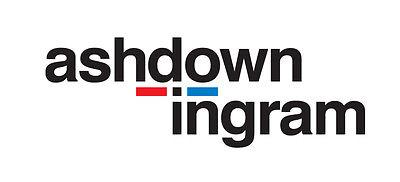 Ashdown-Ingram Clearance Centre