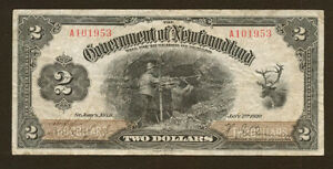 Newfoundland, Canadian and US silver and gold coins &  banknotes St. John's Newfoundland image 9