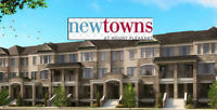 SAVE $10000 ON NEW CONDO TOWN HOMES BOOKING THROUGH US