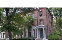 1 bedroom flat in 31 Belsize Avenue, Belsize Park, NW3