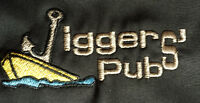 Jiggers' Pub is actively seeking persons to join our family team