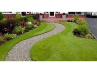 🍃SK Garden maintenance specialists🍃 - gardener - gardening- landscaping- jet wash- rubbish removal
