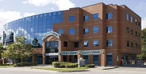 London Medical Space For Lease - Great Rates