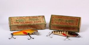 OLD FISHING TACKLE WANTED PAY CASH $$$ Kingston Kingston Area image 9
