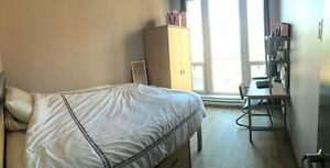 ROOM SUMMER SUBLET FROM MAY 1ST