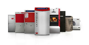 Furnace Intallations starting at $2490