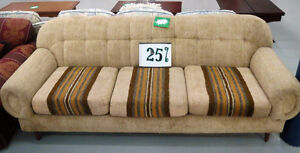 ALL COUCHES 25% OFF
