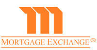Private Mortgage - 100% Approved **Competitive Rates**