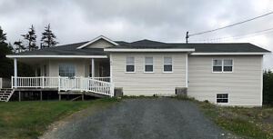 Large family home with a large in-law suite! MLS®# 1138582 St. John's Newfoundland image 1