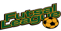 Looking for 2 FEMALE Futsal Players
