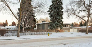 Professionally Renovated Bungalow for sale today!