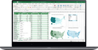 Will a Beginners' Microsoft Excel Crash Course help your career?