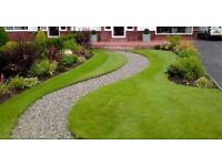 🍃 SK GARDEN MAINTENANCE SPECIALISTS 🍃 FREE QUOTES, VISITS FROM £15 gardening gardener