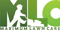 Landscape Maintenance Crew Member Needed