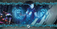 Android Netrunner LCG group