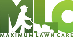 Maximum Lawn Care - Receptionist/Admin Assistant Position