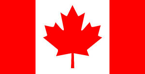 Exports Imports Business from Canada & USA