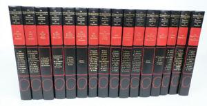 Encyclopédie Parapsychologie