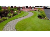 🌿NORTH WEST GARDEN MAINTENANCE🌿 maintenance from visits £15 garden gardening gardener