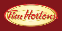 Tim Hortons Manager Required, Lake Country (near Kelowna BC)