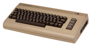 Wanted - Commodore Computers Any Condition - 64 Amiga Vic Floppy